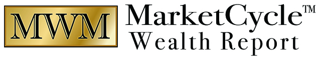 MarketCycle Wealth Report